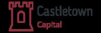 Castletown Capital